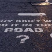 Why-dont-we-do-it-in-the-road-180x180 Aktion auf der Straße