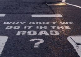 Why-dont-we-do-it-in-the-road-260x185 xity: Wir machen es - auf der Straße!