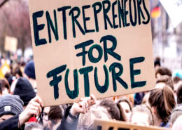 Entrepeneurs-for-future-1-260x185 Start
