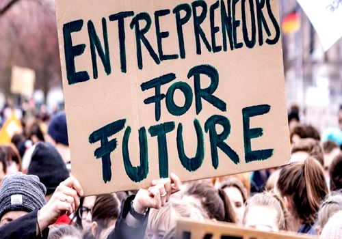 Entrepeneurs-for-future-1 Start