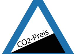 CO2_Preis-260x185 Transformation