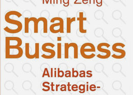 Smart-_Business-1-260x185 Aktuell