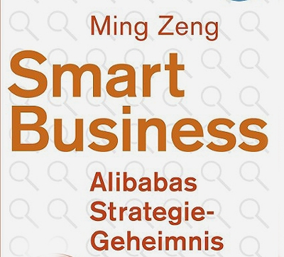 Smart-_Business-1 Buchtipps