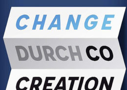 Change-durch-Co-Creation-260x185 Start