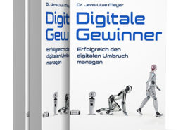 digitale-Gewinner-260x185 Start