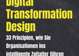 Digital-Transformation-Desi-1-260x185 Aktuell