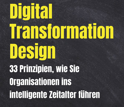 Digital-Transformation-Desi-1 Buchtipps