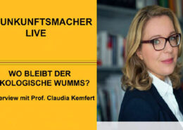 Interview-Claudia-Kemfert-260x185 Aktuell