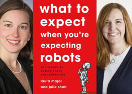 What-do-expect-Roboter-260x185 Start