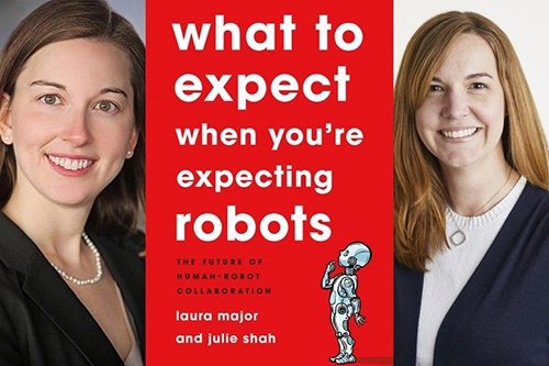 What-do-expect-Roboter Buchtipps