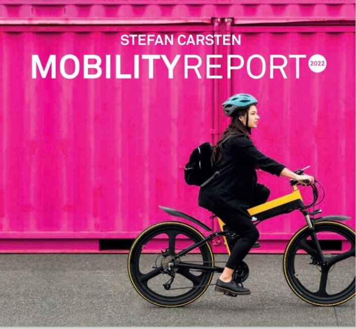 Mobilityreoort-705x652 Aktuell