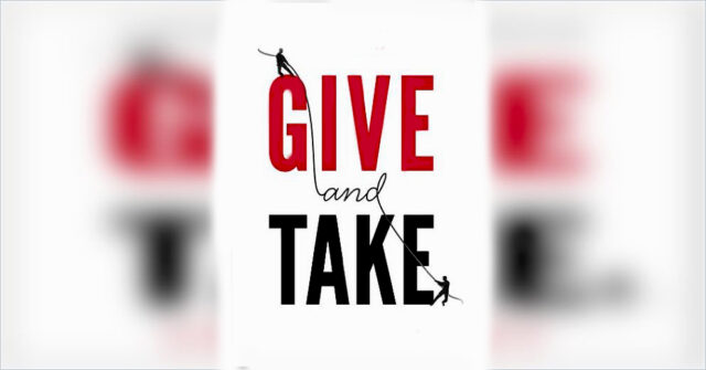 Give-and-take-640x335 Give and Take
