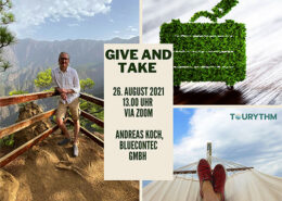 Give-and-Take-_-Andreas-Koch-260x185 Give and Take | 12. August 2021 | Hanna Perrin